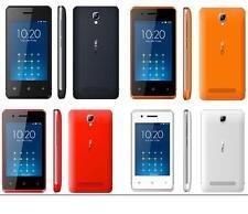 NUOVO T1 Dual SIM Touchscreen Smartphone GSM SIM libero, WiFi (regalo gratuito)