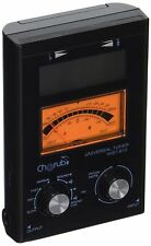 Cherub WST-910 Dual Display Tuner