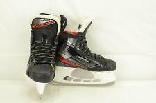 New listing Bauer Vapor 2X Ice Hockey Skates Junior Size 3 Ee (1223-1576)
