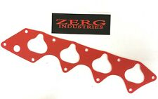 ZERG Thermal Intake Manifold Gasket for Honda Acura B18C1 GS-R DOHC