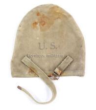 """Etui pour pelle US 1910 """"1942"""" US ARMY WW2  (matériel original)"""