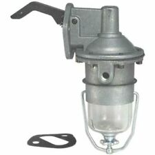 CARTER FUEL PUMPS M835 - MECHANICAL FUEL PUMP