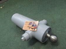 Arbeitszylinder Hydraulikzylinder 3 Stufig komplett Kipper IFA Multicar M24 M25