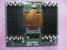 Sun Netra T2000 CPU/Memory Board 501-7501 with 1.2Ghz 8 core CPU