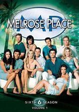 Melrose Place Season Six 6 Volume 1 R1 DVD