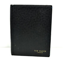 Ted Baker eBook Reader Carcasa Negro