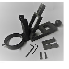 GRS® Tools GRS Camera Mount #003-687 for Acrobat Stand New - TB993687