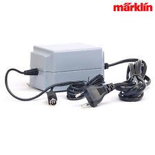 Märklin 60061 Schaltnetzteil 230 V/60 VA ++ NEU & OVP ++