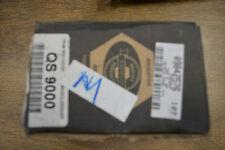 (9) Brightons-Best Metric Dowel Pins M25 X 50  #536364P