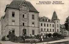 Ansichtskarten vor 1914 aus Luxemburg