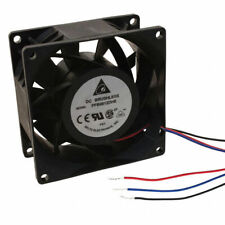 DeDelta PFB0812DHE 80mm x 38mm Extreme High Speed Fan
