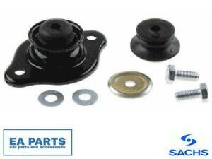 Repair Kit, suspension strut for CHEVROLET DAEWOO SACHS 802 400