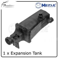 Brand New High Quality MEYLE Radiator Expansion Tank - Part # 3142230000