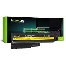 Battery Lenovo IBM ThinkPad R60 R60i R60e R61 R61e T60 T60p T61   4400mAh