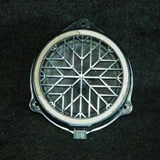 Audi q7 Left Rear Door Speaker 4l 4f0035415 2010