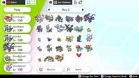Pokemon Sword & Shield ⚔️ ALL 27 LEGENDARY POKEMON! 🔥HOME 6IV✨+25 Master Balls!