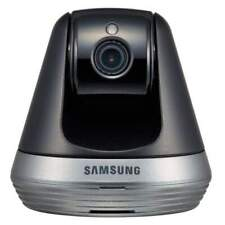 Samsung SNH-V6410PN SmartCam PT Wi-Fi Camera