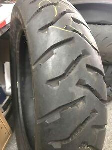 Michelin Anakee III 120/70-ZR19