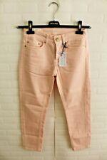 Jeans DONDUP Donna MONROE Pantalone Pants Woman Taglia Size 26 / 40