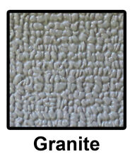 34mil Marideck Marine Boat Pontoon Vinyl Flooring 8.5'x15'- Granite