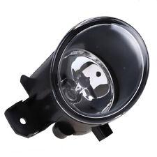 For Nissan Altima Sentra Maxima Rogue Infiniti M35 M45 Right Front Fog Light