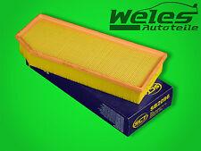 L2096 filtro-aria MERCEDES W203 W220 W210 200 220 270 320 CDI