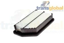 Engine Air Filter Suitable for Various Vehicles - Bosch - F026400228