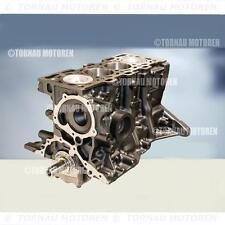 Kurbeltrieb Austauschmotor Renault Nissan Dacia1.5 DCI  K9K K9K836 K9K896 engine