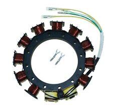 CDI Stator for Mercury 9 Amp CDM 2 3 4 Cyl 40-60 HP 1997-2005