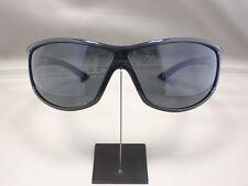 Original adidas Sonnenbrille a 416 daroga Farbe 6056 schwarz