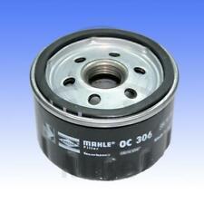 Mahle OIL Filters OC 306