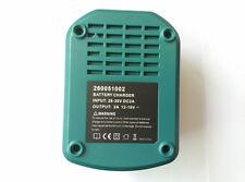 12-18V Fast Battery Charger For Ryobi P104?P108?P100 NI-MH,LI-ION