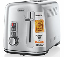 Breville Standard Toaster Toasters