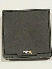 Axis (P/N: 0658-001-02) F41 Main Unit