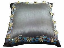 "Waterford Ballina 14"" Square Decorative Pillow ""LIST $100"""