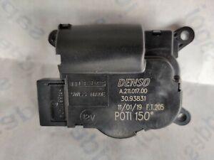 77367180 Original OEM Аir conditioning actuator Fiat Stilo/Bravo Lancia Delta