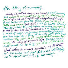 Moondog - The Story Of Moondog CD