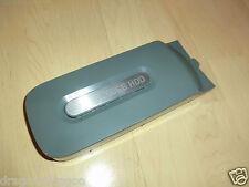 ORIGINALE MICROSOFT XBOX 360 disco rigido/HDD, 60gb, per tutti i vecchi modelli