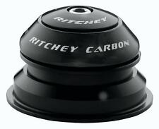 "Serie Sterzo/HEADSET Ritchey Mod.WCS CARBON UD TAPERED Semi Integrata 1-1/8""-1.5"