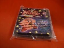 Kirby Right Back At Ya Wendy's Kids Meal Board Game Nintendo *NEW*