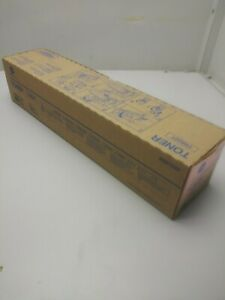 New Konica Minolta Bizhub Press  TN622Y Yellow Toner