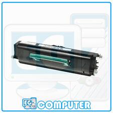 TONER COMPATIBILE PER LEXMARK E250A11E OPTRA E250D E250DN E350DN E352DN