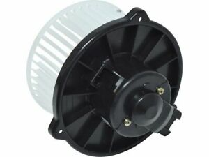 For 1992-1995 Mitsubishi Expo Blower Motor Front 39861RC 1993 1994