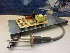 Hayward IDXMOD1930 Ignition Control Module H-Ser (20098)