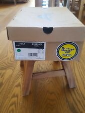 Dr Martens Holt grizzly