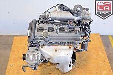 JDM TOYOTA CAMRY RAV4 1997-2001 4 CYLINDER ENGINE 2.0L 3SFE 2.2L REPLACEMENT