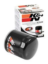 PS-1001 K&N  OIL FILTER AUTOMOTIVE - PRO-SERIES (KN Automotive Oil Filters)