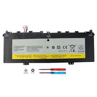 50WH L13M6P71 L13S6P71 3ICP4/69/81-2 Battery for Lenovo IdeaPad Yoga 2 13 NEW
