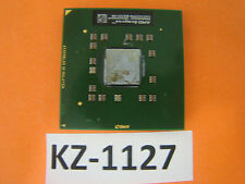AMD Mobile Sempron 2800 + 1.60 GHz CPU SUPPORTO 754 SMN2800BIX3AY (10h)