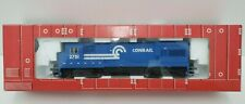 Atlas 8656 HO Scale Conrail GE U23B Diesel Locomotive #2751 LN/Box